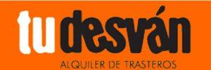Alquiler de trasteros en Castellón